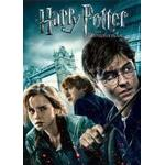 Harry potter dödsrelikerna dvd Filmer Harry Potter och Dödsrelikerna del 1 (6) (DVD 2011)