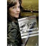 Irene huss Filmer Irene Huss: Det lömska nätet (DVD 2011)