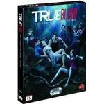 True blood: Säsong (DVD 2011)