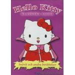 Hello Kitty: Snövit och andra berättelser (DVD 2011)