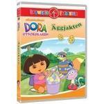 Dora utforskaren Filmer Dora Utforskaren: Äggjakten (DVD 2012)
