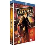 Riddick blu ray Filmer Chronicles of Riddick: Comic book collection (Blu-Ray 2012)