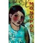 Monopol (Inbunden, 2006)