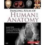 Imaging Atlas of Human Anatomy (Pocket, 2010)
