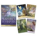 Nature's Whispers (Övrigt format, 2015)
