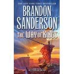 Science Fiction & Fantasy Böcker The Way of Kings (Pocket, 2011)