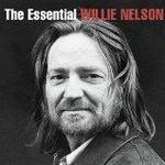 Willie Nelson - Essential Willie Nelson