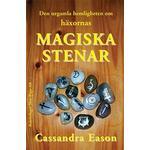Den urgamla hemligheten om häxornas magiska stenar (Häftad, 2004)