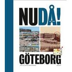 Nudå! Göteborg (Halvklotband, 2015)