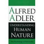 Understanding Human Nature (Pocket, 2009)