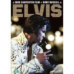 Elvis Elvis (DVD 2008)
