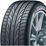 Dunlop Tires SP Sport Maxx 215/35 R 18 84Y