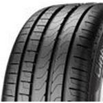 Pirelli Cinturato P7 225/50 R 17 94W