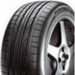 Bridgestone Dueler H/P Sport 235/60 R 18 103W AO