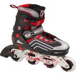Cool Slide Rollers Jr