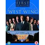 TV SERIES - WEST WING - COMPLETE SERIES 1 (BOX SET)