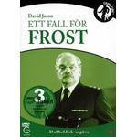 Ett fall för Frost Box 11 (DVD 2003-2004)