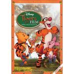Nalle Puh: Tigers film (DVD 2000)