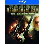 Boondock saints Filmer Boondock saints 2 (Blu-Ray 2009)