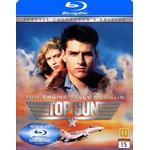 Top gun (Blu-Ray 1986)