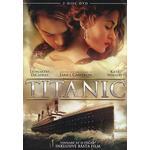 Titanic (DVD 1997)
