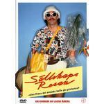 Sällskapsresan dvd Filmer Sällskapsresan 1 (DVD 1980)
