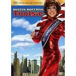 Tootsie Filmer Tootsie: 25th anniversay edition (DVD 1982)