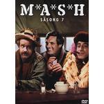 Mash Filmer MASH: Säsong 7 (DVD 1978-79)