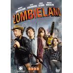 Zombieland (DVD 2009)