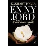 En ny jord Böcker En ny jord: Ditt inre syfte (Danskt band, 2015)
