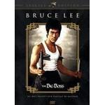 Bruce Lee: Big boss (DVD 1971)