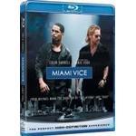 Miami vice Filmer Miami vice (Blu-ray 2008)