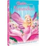 Barbie: Presenterar Tummelisa (DVD 2009)