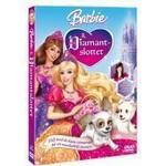 Barbie & Diamantslottet (DVD 2008)