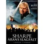 Sharpe vol 2 (DVD 1994)