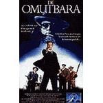 De fördömda Filmer De omutbara (DVD 1987)