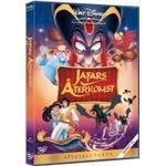 Aladdin: Jafars återkomst (DVD 2010)