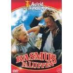 Rasmus på luffen (DVD 1981)