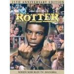 Rötter dvd Filmer Rötter (DVD 1977)