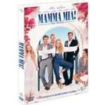 Mamma Mia! (DVD 2009)