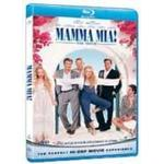 Mamma Mia (Blu-ray 2008)