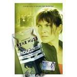 Irene huss Filmer Irene Huss: Glasdjävulen (DVD 2007)