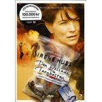 Irene huss Filmer Irene Huss: Den krossade tanghästen (DVD 2007)