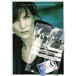 Irene huss Filmer Irene Huss: Box 1 (DVD 2008)