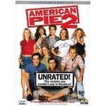 American pie 2 (DVD 2001)
