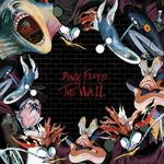 Pink Floyd - Wall - 2012 Deluxe Box Set