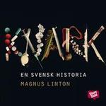 Knark en svensk historia Böcker Knark: en svensk historia (Ljudbok nedladdning, 2015)