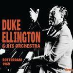 Duke Ellington - Rotterdam 1969
