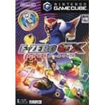 GameCube-spel F-Zero GX