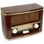 Radioapparater Roadstar HRA-1500
